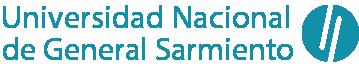 Logo de UNGS