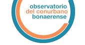 logo del observatorio del conurbano