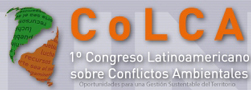 logo del CoLCA