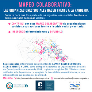 flyer mapeo
