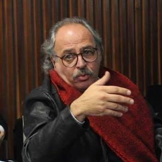 Gabriel Vommaro, docente e investigador UNGS