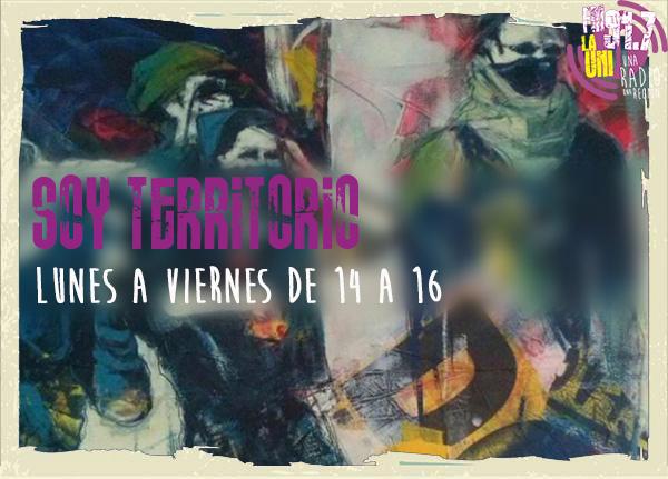 Soy-territorio600
