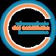 Observatorio del Conurbano Bonaerense Logo