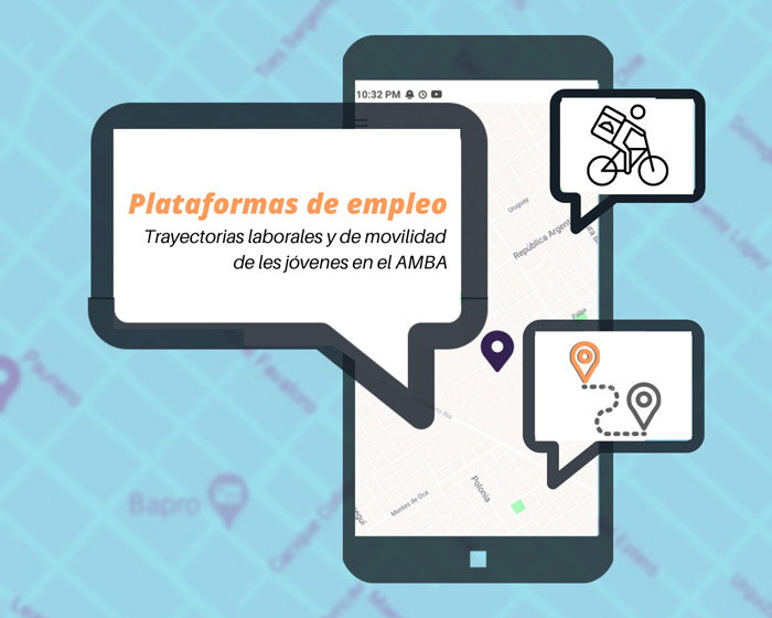 plataformas-de-empleo